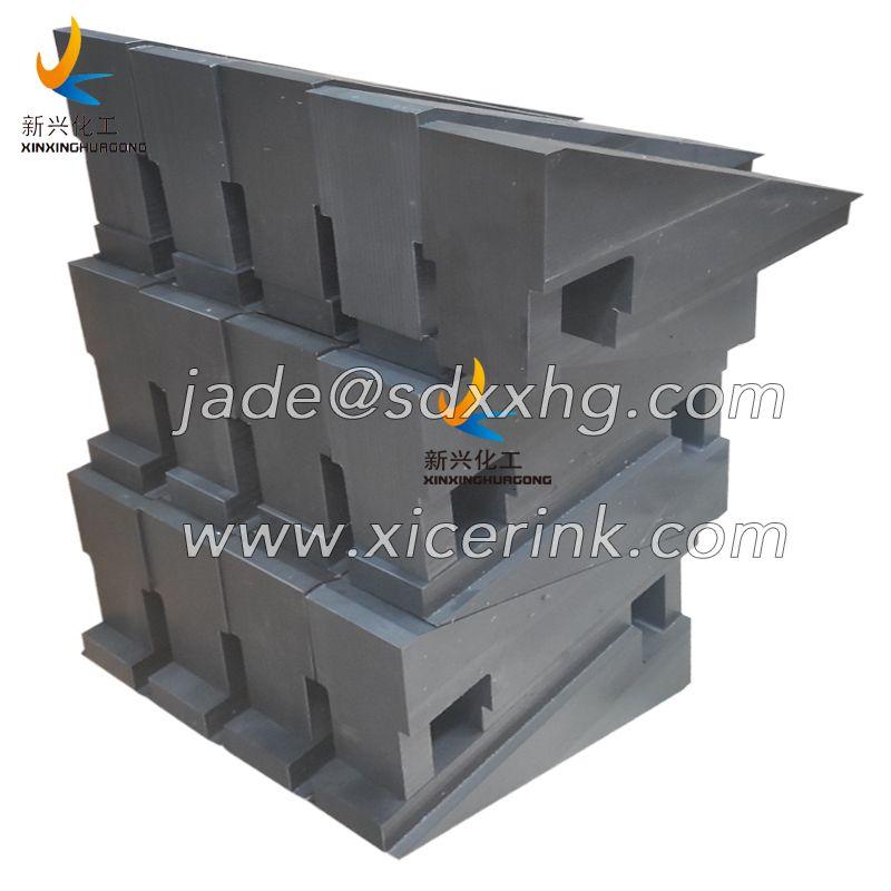 Xinxing Plastics Standard Step Chock