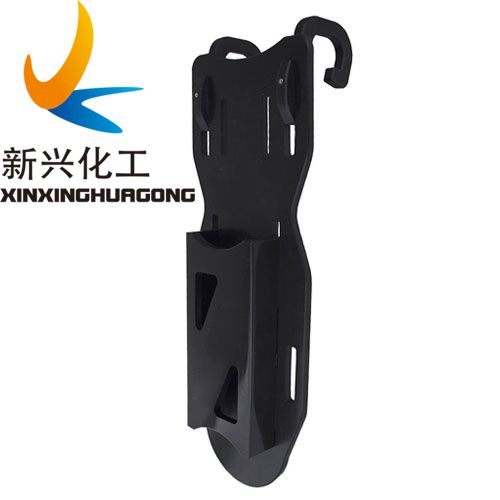 plastic UHMWPE/HDPE sheets Xinxing Chainsaw Scabbard for Aerial,Bucket Trucks